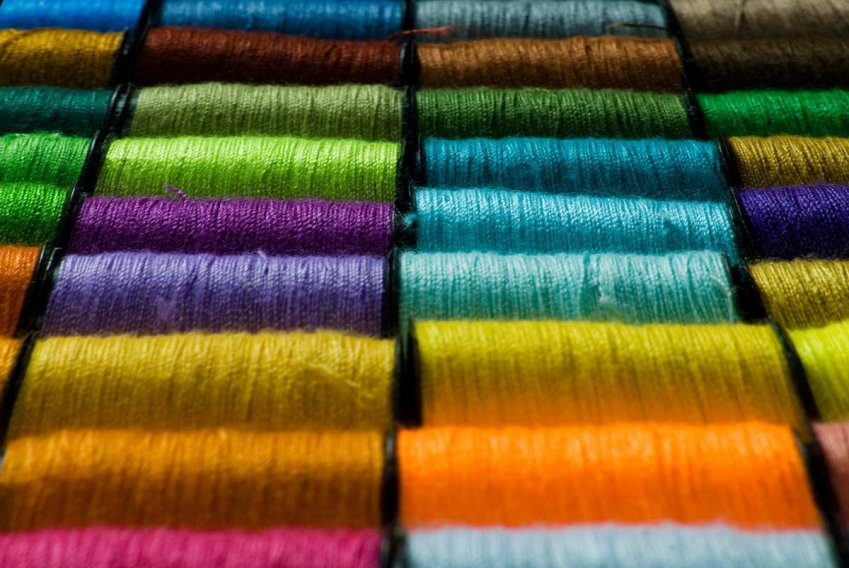Objective and Subjective Analysis of Knitted Fabric Bagging